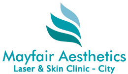 Mayfair Aesthetics Moorgate